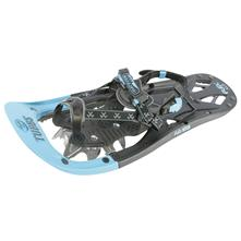 Tubbs Flex ALP 22 Snowshoe for Women (pair)