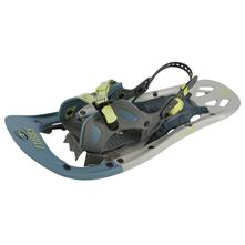 Tubbs Flex NRG 22 Snowshoes for Women (pair) - New Model