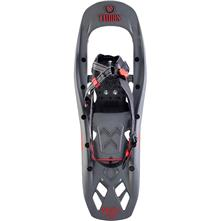 Tubbs Flex TRK 22 Snowshoes for Women (pair)