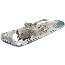 Tubbs Mountaineer Snowshoes for Women (pair)