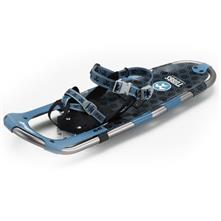 Tubbs Timberline 25 Snowshoes for Men (pair) image