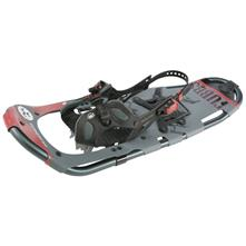 Tubbs Wilderness Snowshoes for Men (pair)