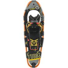 Tubbs Xpedition Snowshoes for Men