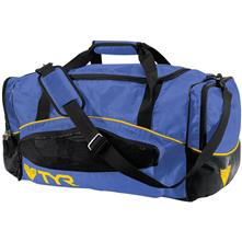 TYR Alliance Team II Duffel Bag