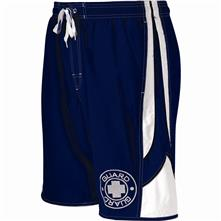 TYR Guard Aero Trunks, Men