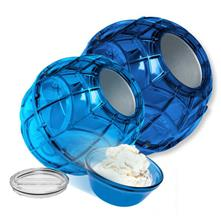 Play & Freeze Ice Cream Maker Ball