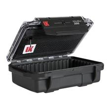 Underwater Kinetics 206 UltraBox with Padded Liner