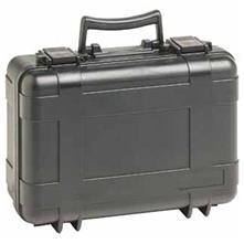 Underwater Kinetics 613 Dry Case without Foam