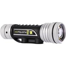 Underwater Kinetics Aqualite Video Led Light