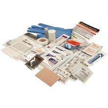 Ultimate Survival CORE First Aid Kit 1.0