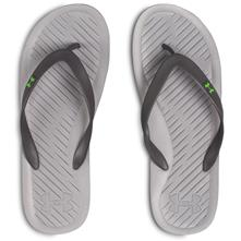 f960e91daecb Under Armour Atlantic Dune Slides for Men