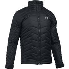 ec1b6ba3 Under Armour Sports Jackets & Coats - Buy at SunnySports