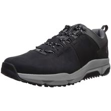 b09a3d06ed2 Under Armour UA Post Canyon Mid Waterproof Hiking Boots for Men ...