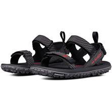 77d3b9e0849b Under Armour UA Fat Tire Sandal for Men