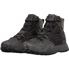 outlet store 84b0d 26ab7 Under Armour UA Newell Ridge Mid GORE-TEX Leather Hiking ...