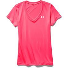5cdc661eac9 Under Armour Tech Short Sleeve Shirt for Women