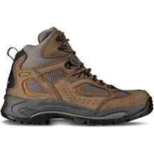 Vasque Breeze Gore-Tex Hiking Boots for Men