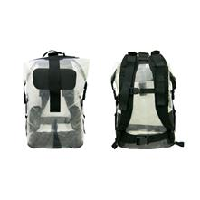 Watershed Animas Dry Bag Backpack