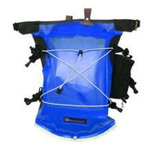 Watershed Aleutian Kayak Bag