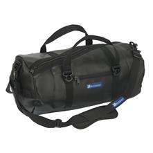 Watershed Tramp Mesh Duffel Bags