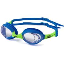 Zoggs Little Optima Kids Goggles
