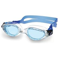 Zoggs Phantom Elite Large/X-Large Goggles