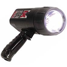 "Underwater Kinetics ""Light Cannon"" HID Dive Light with Pistol Grip"