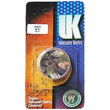 Underwater Kinetics 5.5 Watt Replacement Bulb & Reflector Assembly for SL4