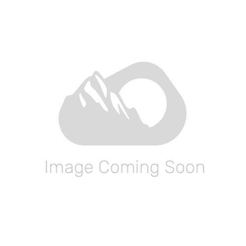 Arctix Classic Bib for Men Small Black