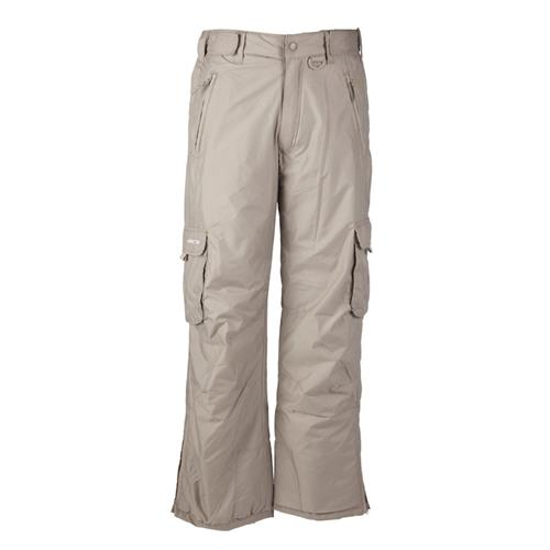 Arctix Classic Cargo Pants for Men