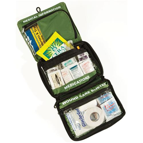 Adventure Medical Kits : Picture 1 regular
