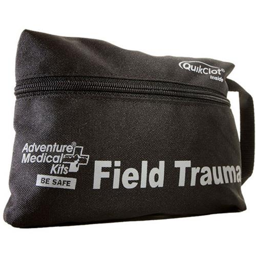 Adventure Medical Kits : Picture 1 thumbnail