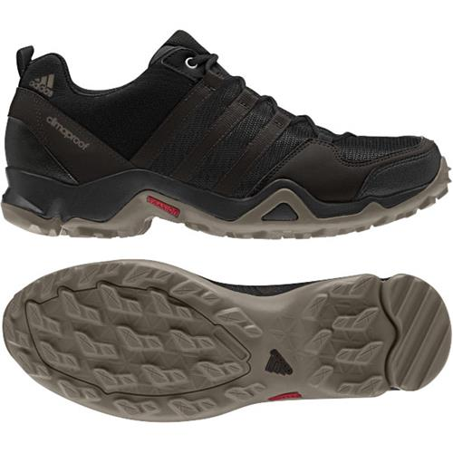competitive price 568a5 bb0f1 Adidas AX2 CP Shoe for Men