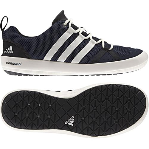 Adidas Climacool Boat Lace Shoes for Men