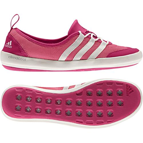 Adidas Climacool Boat Sleek Shoes for Women