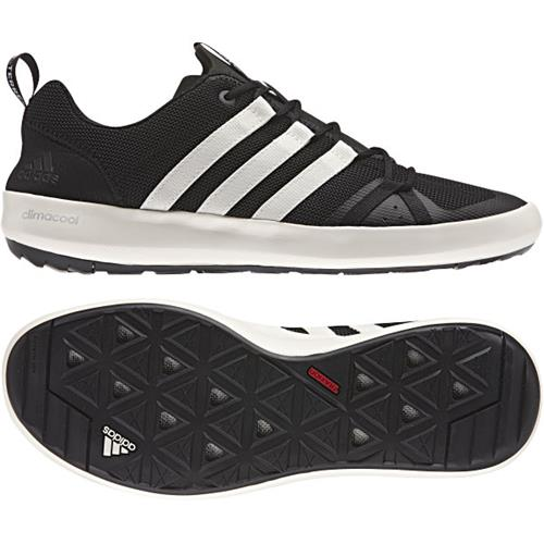 adidas climacool boat shoes