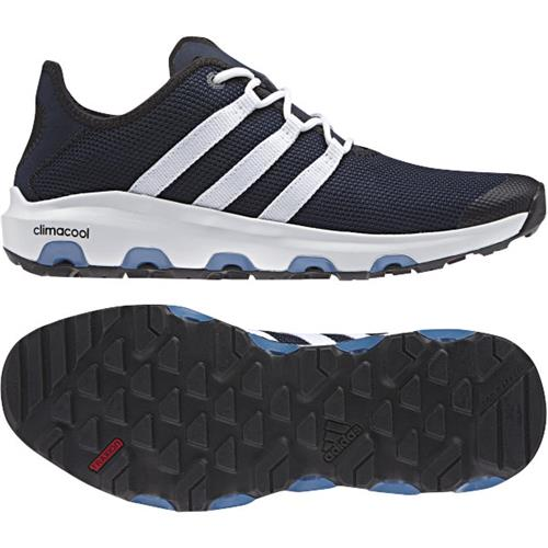 83da1fcee25160 Adidas   Picture 5 thumbnail Adidas   Picture 1 thumbnail ...