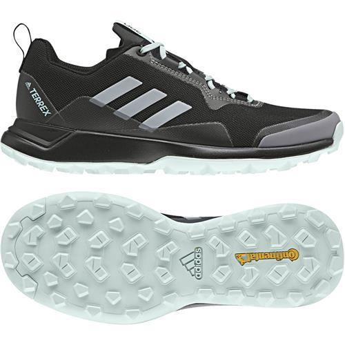 e8667e0f119108 Adidas Terrex CMTK Shoes for Women