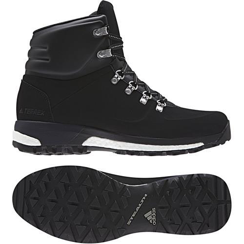 0cb1f3ba1b316e Adidas Terrex Pathmaker CW Shoe for Men 8.5
