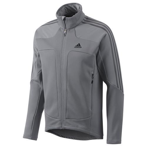 Adidas : Picture 1 regular