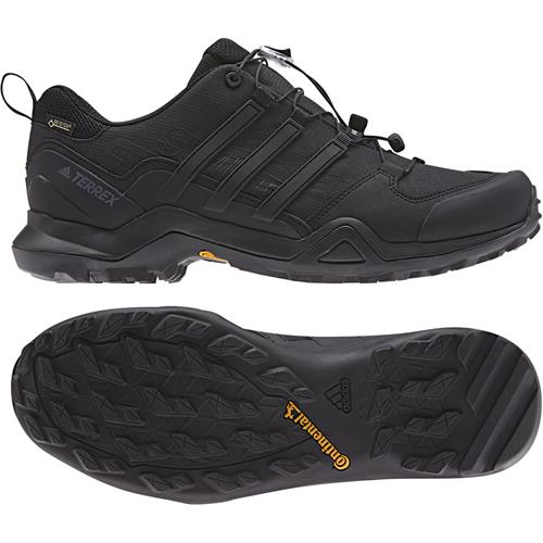 eafe939f04809 Adidas   Picture 2 thumbnail Adidas   Picture 1 thumbnail ...