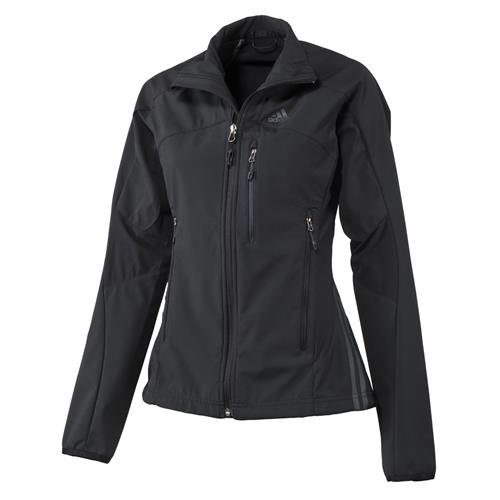 Adidas Terrex Swift Soft Shell Jacket for Women