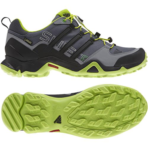 Adidas Terrex Swift R GTX Shoes for Men