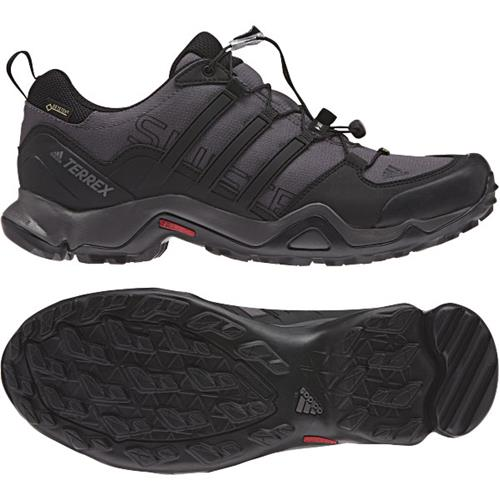 7b61061b04237 Adidas   Picture 9 thumbnail Adidas   Picture 1 thumbnail ...