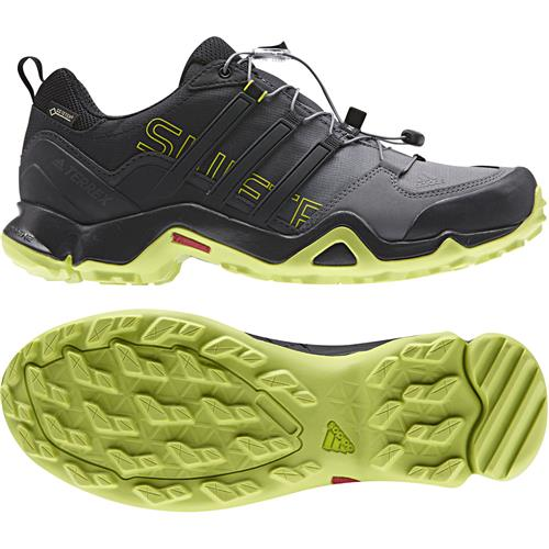 141a621b5 Adidas   Picture 9 thumbnail Adidas   Picture 1 thumbnail ...