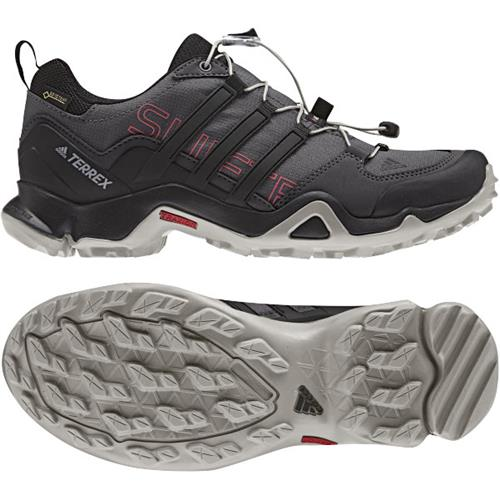 19800f10babb6 Adidas Terrex Swift R GTX Shoes for Women - SunnySports