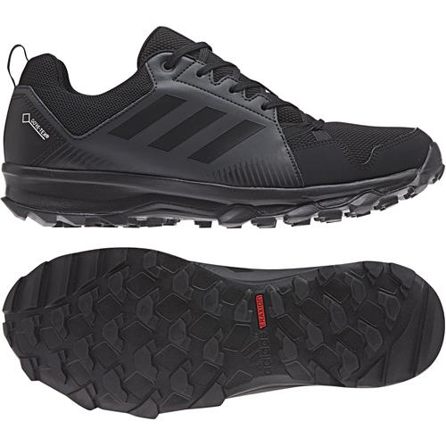 eeea5319a2d Adidas   Picture 10 thumbnail Adidas   Picture 1 thumbnail ...