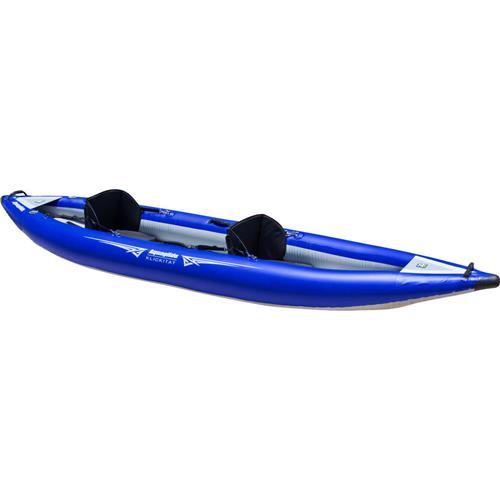 Aquaglide : Picture 1 thumbnail