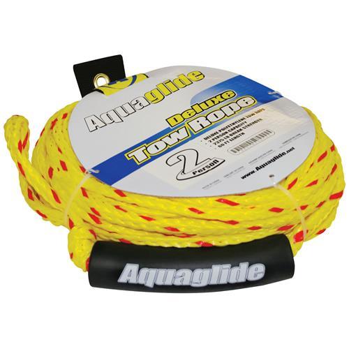 Aquaglide : Picture 1 regular