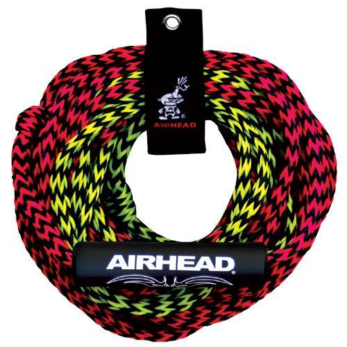 Airhead : Picture 1 regular